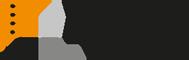 logo_Albert Export