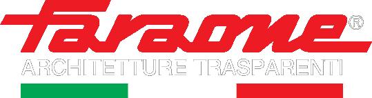 logo_Faraone